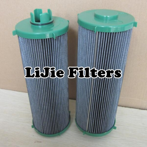 AL169573 John Deere Hydraulic Oil Filter