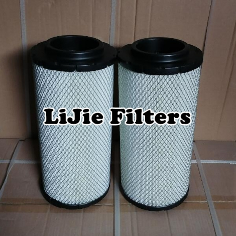 26510380 Perkins Air Filter