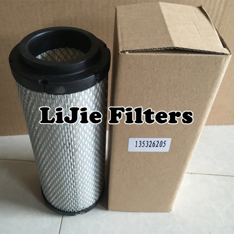 135326205 Perkins Air Filter