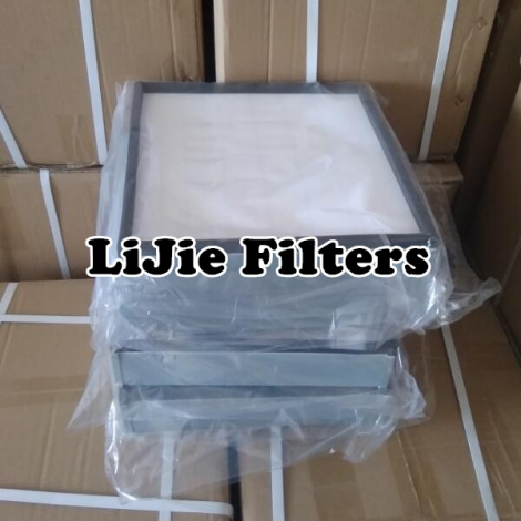 7C1571 7C-1571 Caterpillar Air Filter