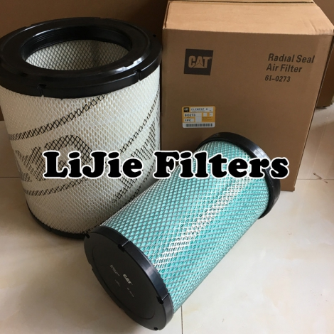 6I-0273 6I-0274,6I0273 6I0274 Caterpillar Air Filter