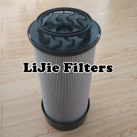 87708150 CNH Hydraulic Oil Filter