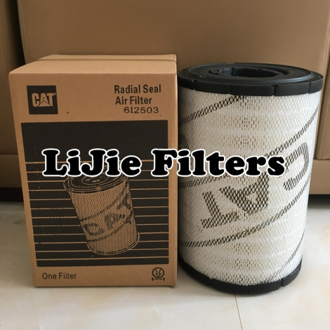 6I-2506 6I-2507,6I2506 6I2507 Caterpillar Air Filter