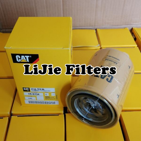 1R-0734 Caterpillar Oil Filter