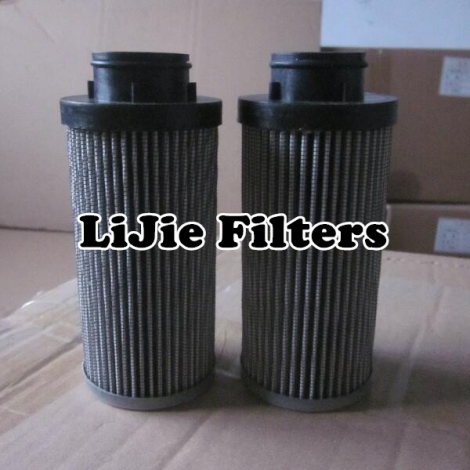 PT8974-MPG Hydraulic Filters