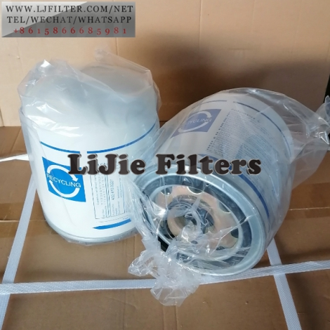 4324102227 Air Dryer