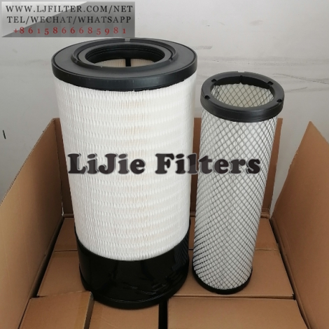 453-5509 4535509 Caterpillar Air Filter