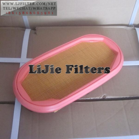 Air Filter For CAT Engine 346-6688 3466688